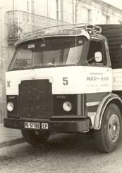 camion_antigo